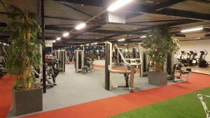 YorBody Fysiotherapie Zwolle
