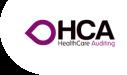 HCA audit