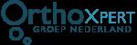 OrthoXpert groep