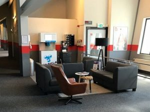YorBody Fysiotherapie Den Haag-ADO