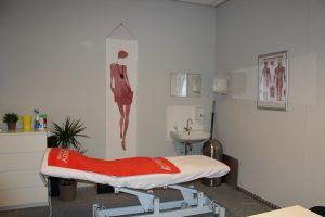 YorBody Fysiotherapie Rotterdam Blijdorp