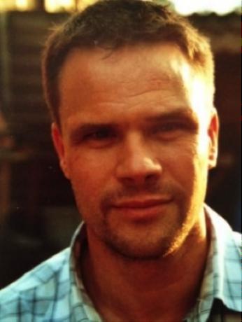Robert Nieuwland