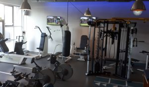 YorBody Fysiotherapie Alkmaar Heilooërdijk