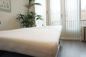 YorBody Fysiotherapie Utrecht Weerdsingel