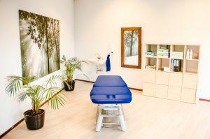 YorBody Fysiotherapie Den Haag Hollands Spoor