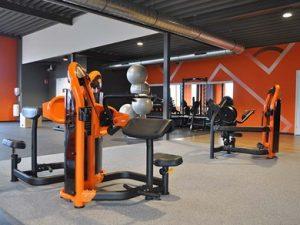 YorBody Fysiotherapie Nijmegen Kerkenbos