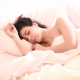 slaapprobleem yorbody fysiotherapie