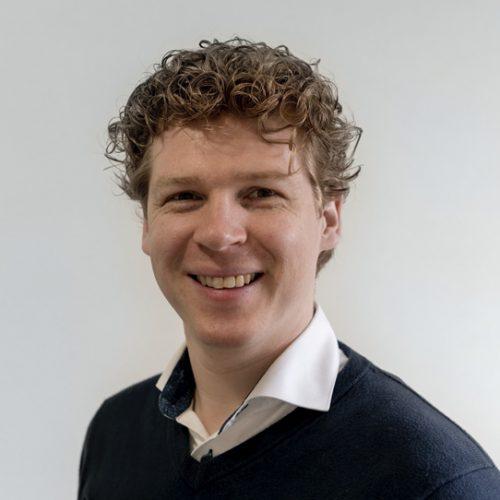Roelof Meijer