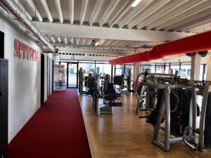 YorBody Fysiotherapie Middelburg