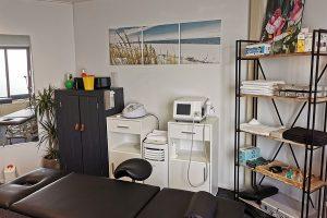 YorBody Fysiotherapie Den Bosch