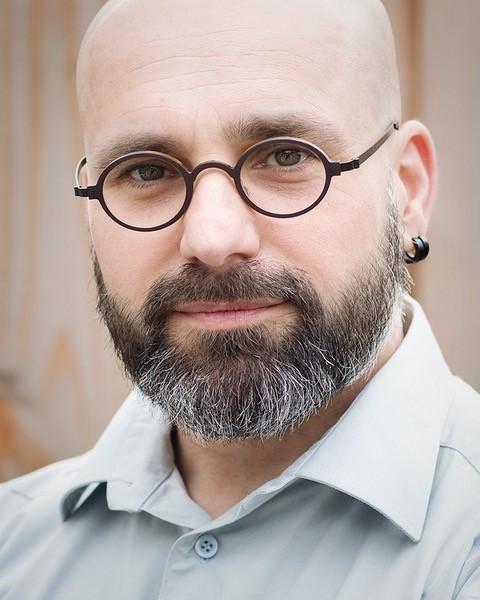 Rene Martens